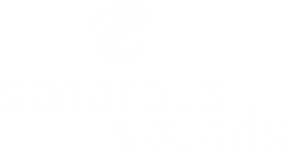 sonorous_sounds-logo-weiß.png