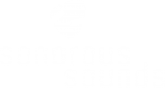 sonorous_sounds-logo weiß